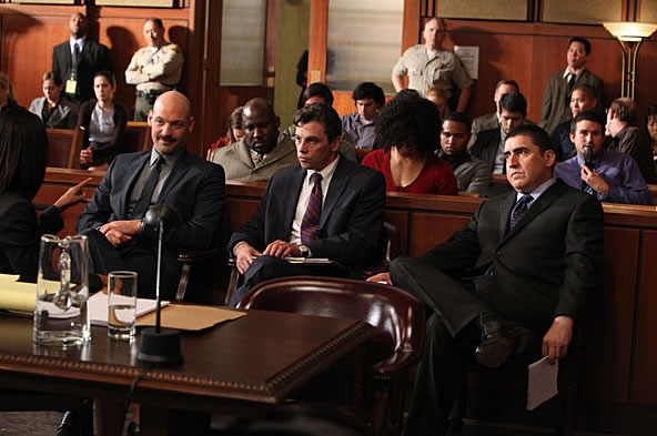 law_and_order_los_angeles_tv_show_image_01