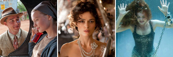 lawless-anna-karenina-now-you-see-me-images-slice