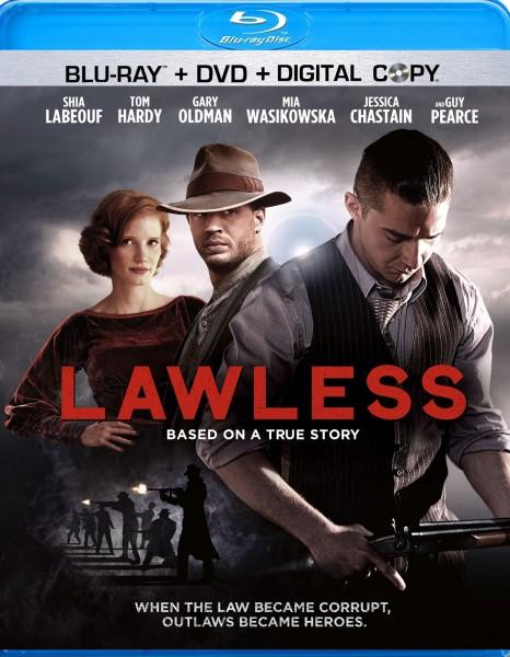 lawless-blu-ray