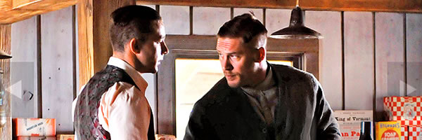 lawless-movie-image-shia-labeouf-tom-hardy-slice-1