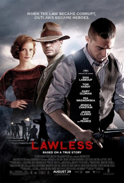 review-lawless-poster