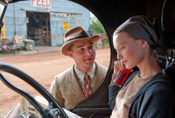 review-lawless-shia-labeouf-mia-wasikowska