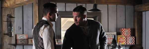 review-lawless-shia-labeouf-tom-hardy-slice