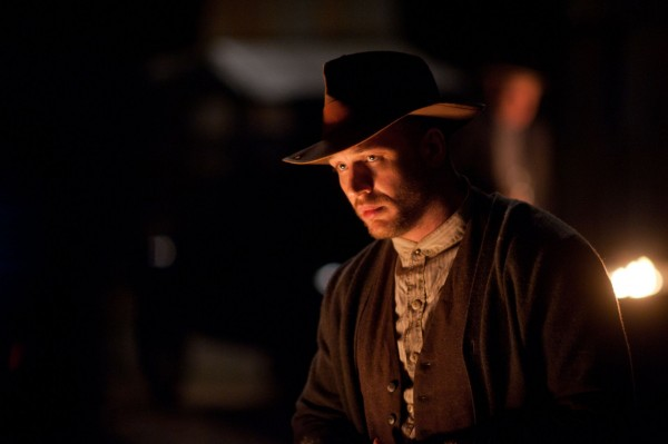 review-lawless-tom-hardy