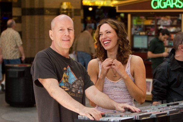 lay-the-favorite-movie-image-bruce-willis-rebecca-hall-01