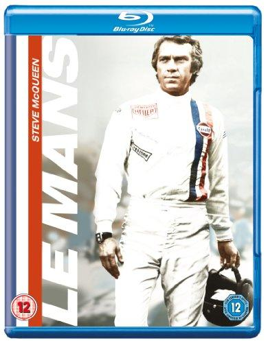 le-mans-blu-ray-cover