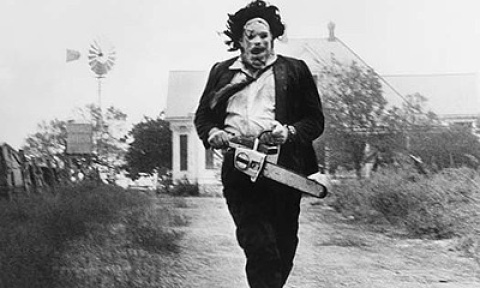 leatherface-image