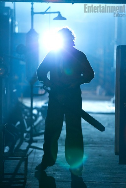 leatherface-texas-chainsaw-3d