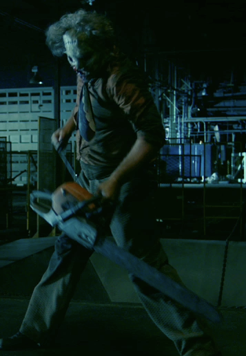 leatherface-texas-chainsaw-3d-image-6