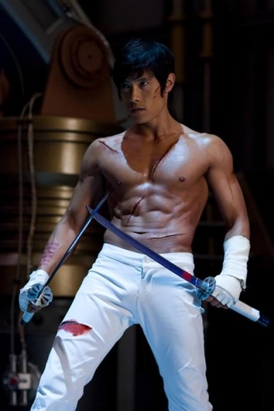 lee-byung-hun-storm-shadow-g-i-joe-retaliation