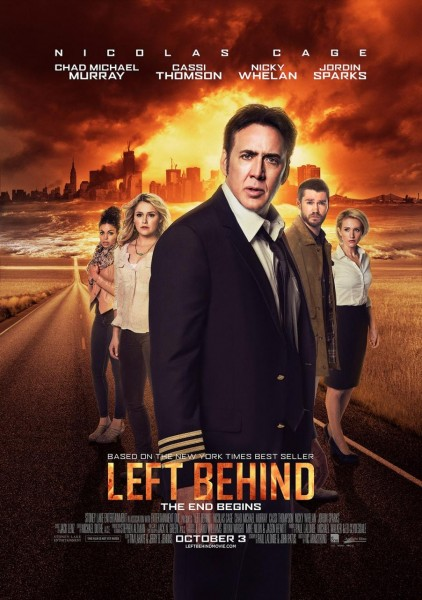 left-behind-poster
