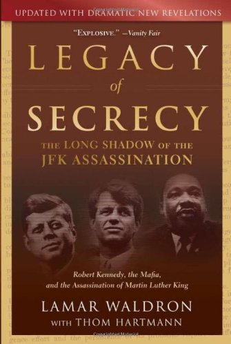 legacy_of_secrecy_book_cover_01