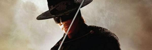 legend-of-zorro-movie-poster-slice-01