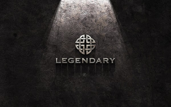 legendary-pictures-logo