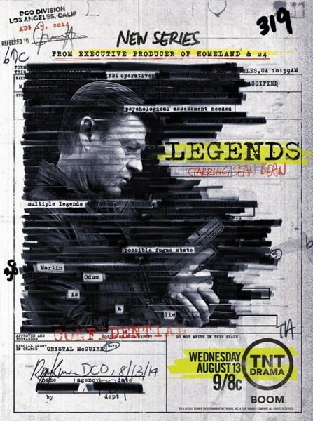 legends-poster