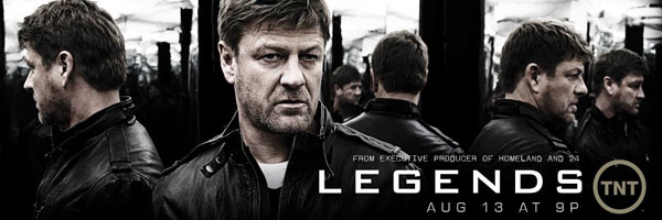 legends-review