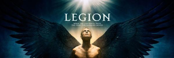legion-slice