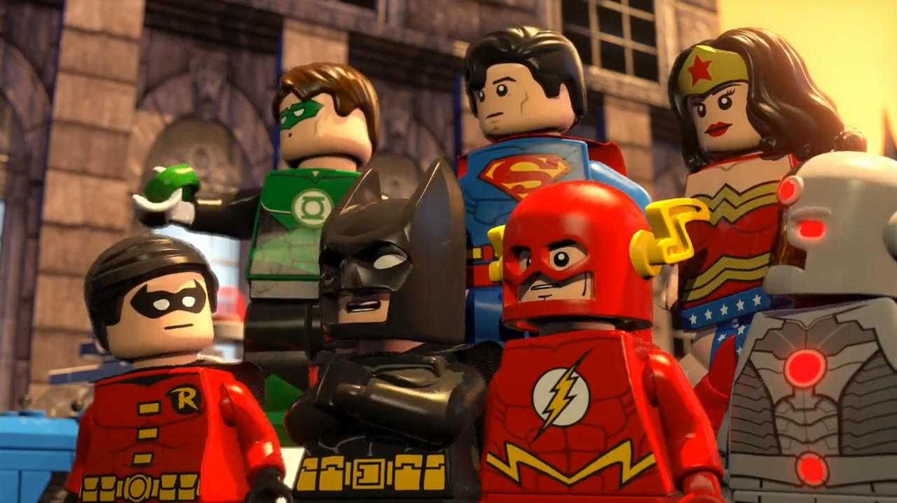 Lego on pinterest lego marvel superheroes and lego - Logo super heros ...