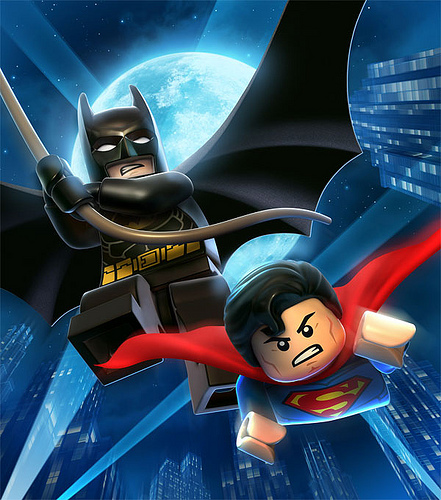 lego-batman-superman