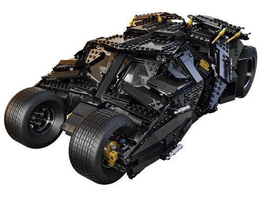 lego-batman-the-dark-knight-tumbler-batmobile-1