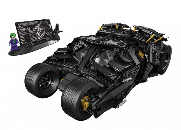 lego-batman-the-dark-knight-tumbler-batmobile
