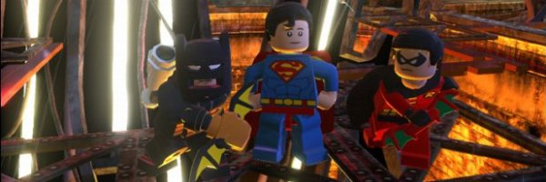 lego-batman-the-movie-dc-superheroes-unite-slice