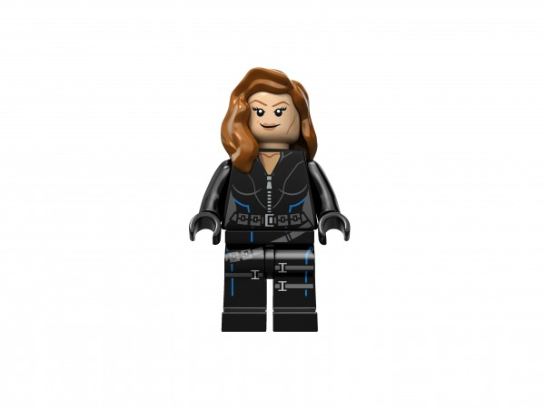 lego-black-widow-avengers