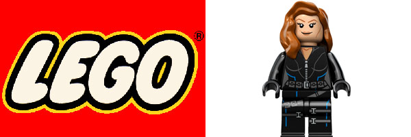 lego-black-widow-slice