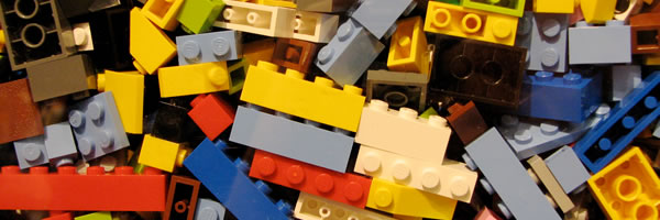 lego-bricks-slice