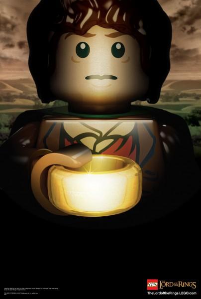 lego-frodo-lotr-poster