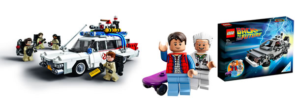 lego-ghostbusters-back-to-the-future-slice