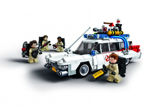 lego-ghostbusters-ecto-1