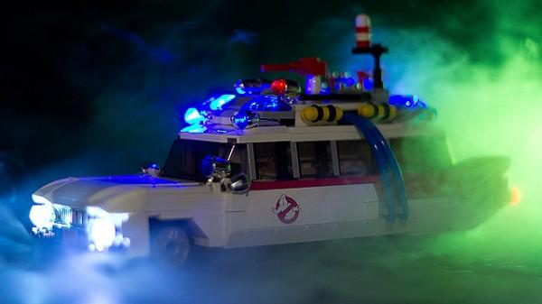 lego-ghostbusters-ecto-1-cuusoo