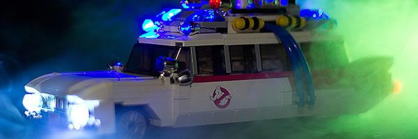 lego-ghostbusters-ecto-1-cuusoo-slice