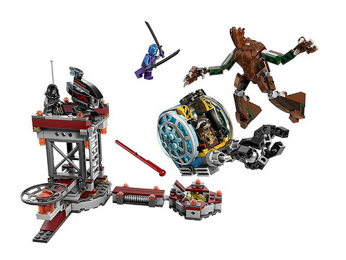 lego-guardians-of-the-galaxy-knowhere-escape-mission-1