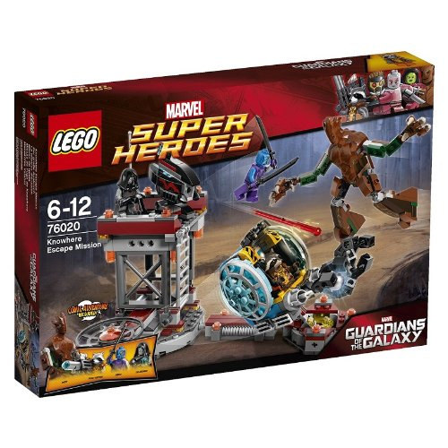 lego-guardians-of-the-galaxy-knowhere-escape-mission