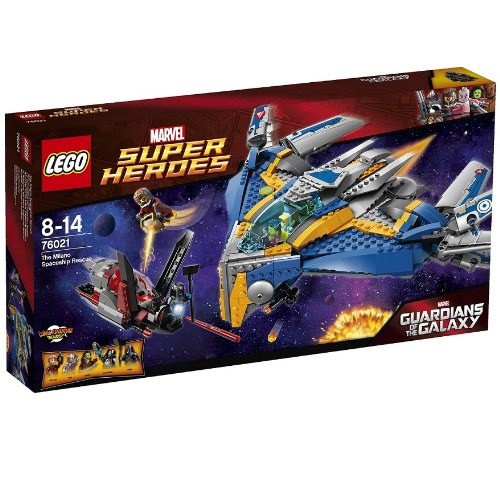lego-guardians-of-the-galaxy-milano-spaceship-rescue