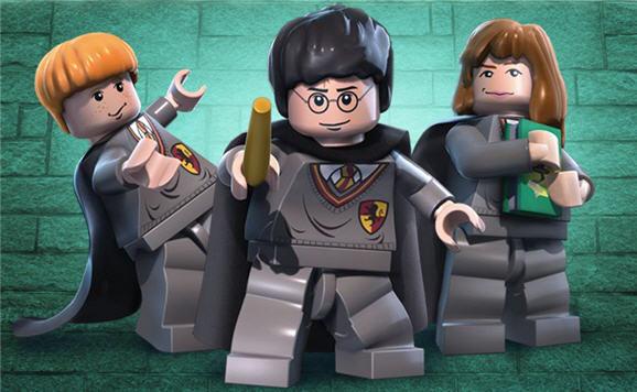 lego-movie-harry-potter