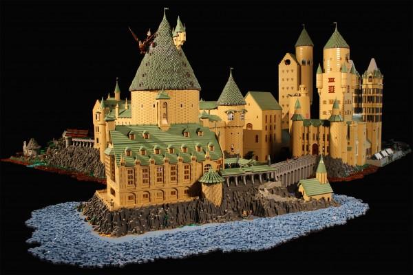 lego-hogwarts-harry-potter-1