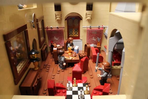 lego-hogwarts-harry-potter-10
