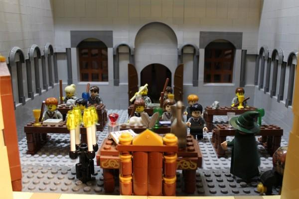 lego-hogwarts-harry-potter-11