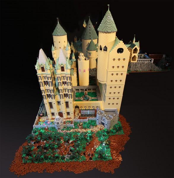 lego-hogwarts-harry-potter-14