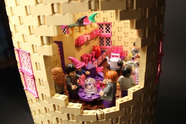 lego-hogwarts-harry-potter-20
