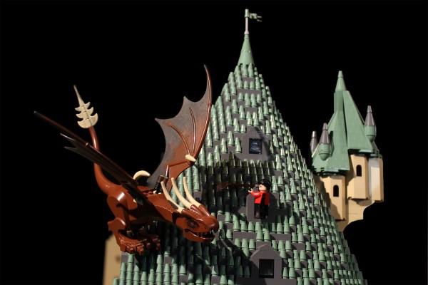 lego-hogwarts-harry-potter-21