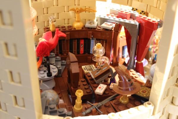 lego-hogwarts-harry-potter-23
