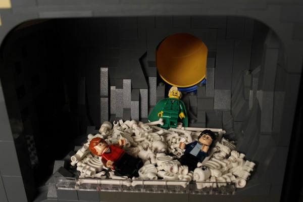 lego-hogwarts-harry-potter-26