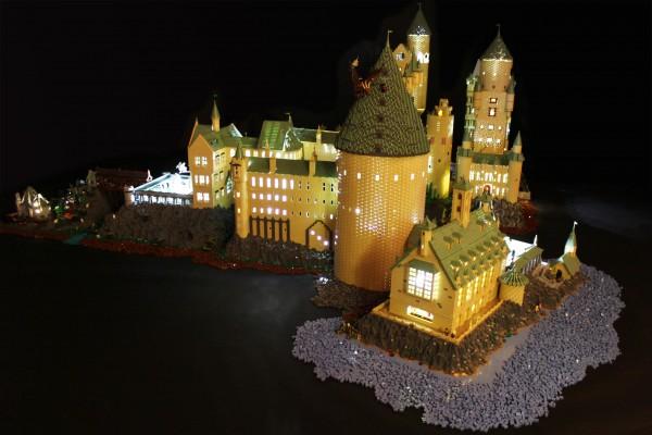 lego-hogwarts-harry-potter-3