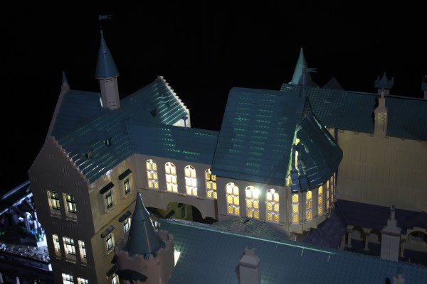lego-hogwarts-harry-potter-30