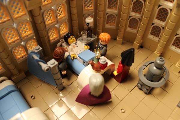 lego-hogwarts-harry-potter-31