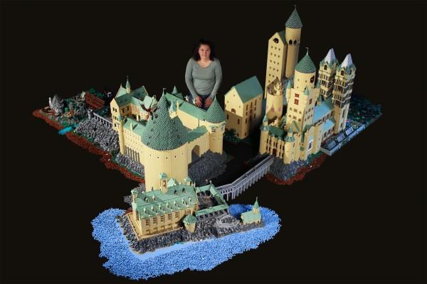 lego-hogwarts-harry-potter-34